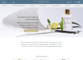 shop.lessenteurs.com