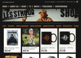 shop.lesstroud.ca