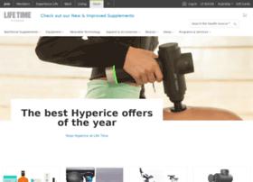 shop.lifetimefitness.com