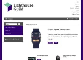 shop.lighthouseguild.org