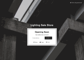shop.lightingsale.com