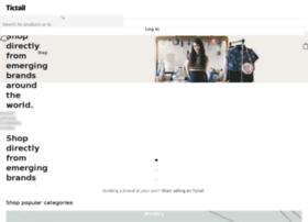 shop.linuxvoice.com