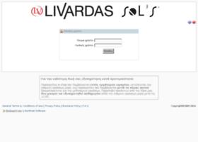 shop.livardas.gr