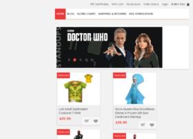 shop.lockergnome.com