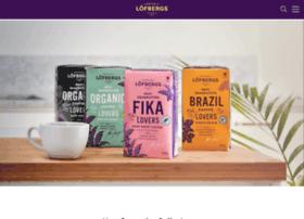 shop.lofbergslila.com