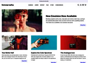 shop.lomography.com