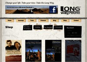 shop.longwayround.com
