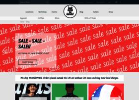 shop.lookmumnohands.com