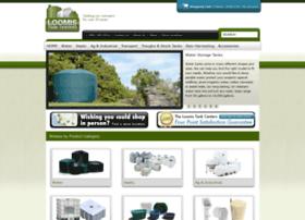 shop.loomistank.com
