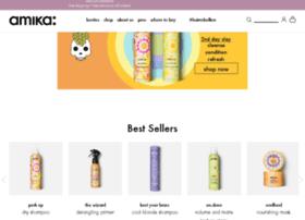 shop.loveamika.com