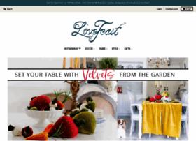 shop.lovefeasttable.com