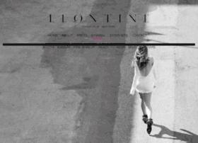 shop.loveleontine.com