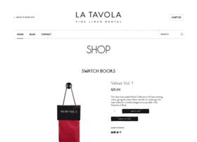 shop.ltlinen.com
