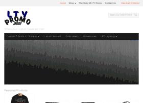 shop.ltypromo.com