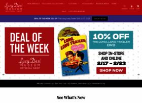 shop.lucy-desi.com