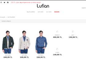 shop.lufian.com.tr