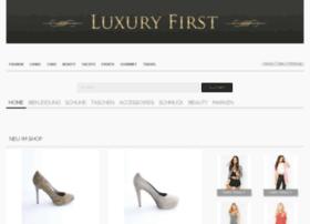 shop.luxury-first.de