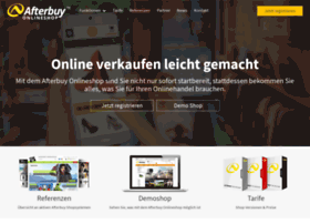 shop.luxusnetz.de