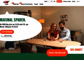 shop.m-budget.migros.ch