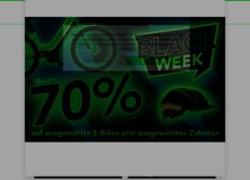 shop.m-way.ch