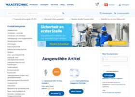 shop.maagtechnic.ch