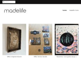 shop.madelife.com