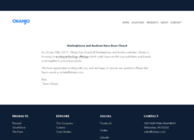 shop.madison.com