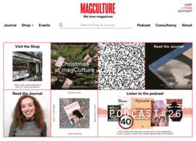 shop.magculture.com