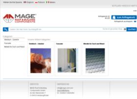 shop.mage-roof.com