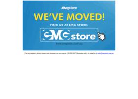 shop.magstore.com.au