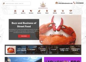 shop.makansutra.com