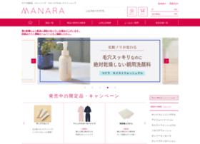 shop.manara.jp