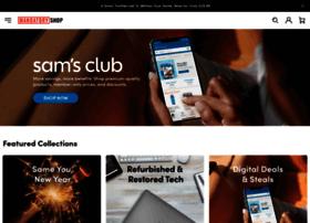 shop.mandatory.com