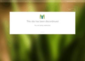 shop.mannatech.com