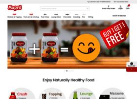 shop.mapro.com