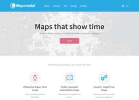 shop.mapumental.com