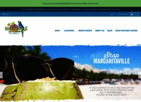 shop.margaritavillecaribbean.com