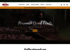 shop.mariani.com