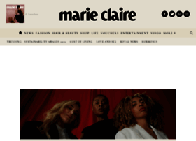 shop.marieclaire.co.uk