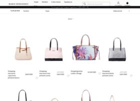 shop.mariohernandez.com