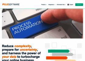 shop.marmot.de