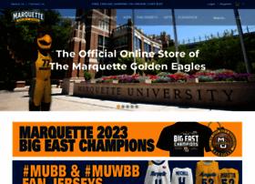 shop.marquette.edu