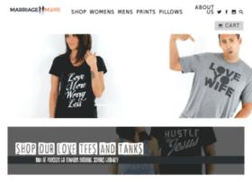 shop.marriagemore.com