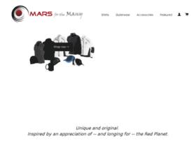 shop.marsforthemany.com