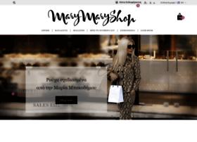shop.marymary.gr