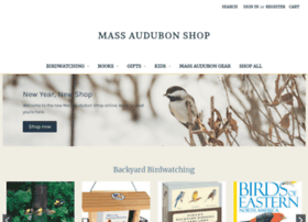 shop.massaudubon.org