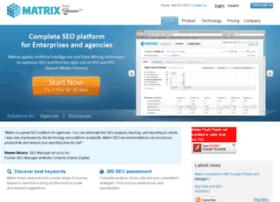 shop.matrixsearch.com