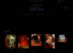 shop.matthewgraygubler.com