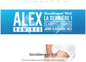 shop.maxevan.com