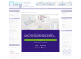 shop.may-kg.com
